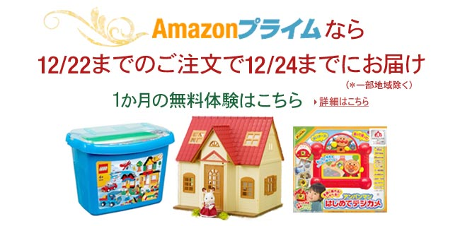 http://g-ecx.images-amazon.com/images/G/09/2011/x-site/holiday/holidayprime_x2_650x320.jpg