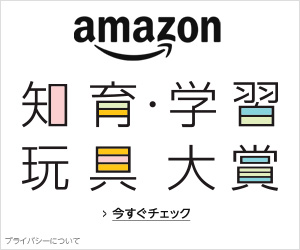 2017知育玩具大賞