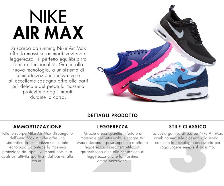 Acquista cerco scarpe nike silver OFF37% sconti