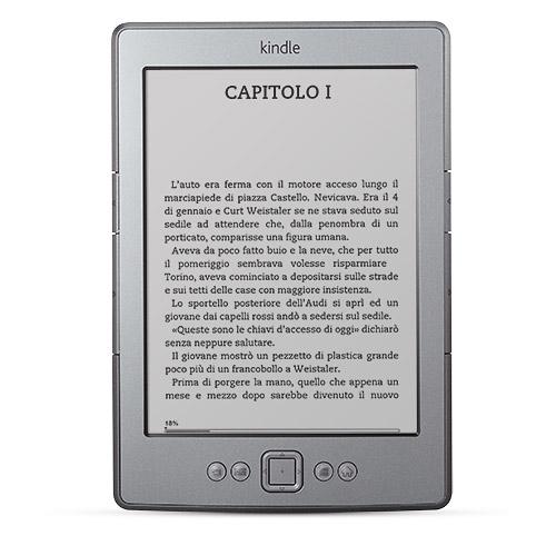 Intro E Book Confidential Archivio Caltari Archivio