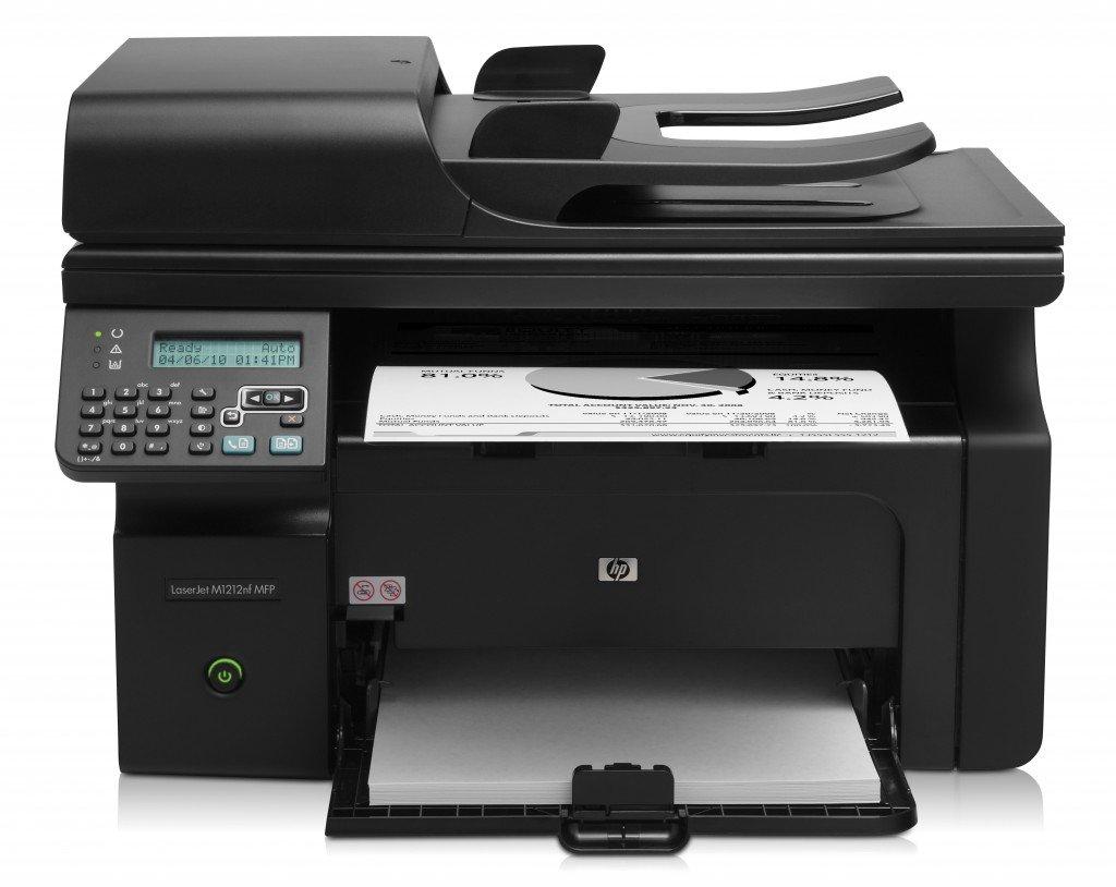 Hp Ce841a B19 Impresora Multifunci 243 N L 225 Ser Blanco Y