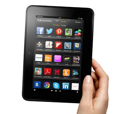 Kindle Vs Sony Reader: Ventas Rosario: EBOOK EREADER KINDLE