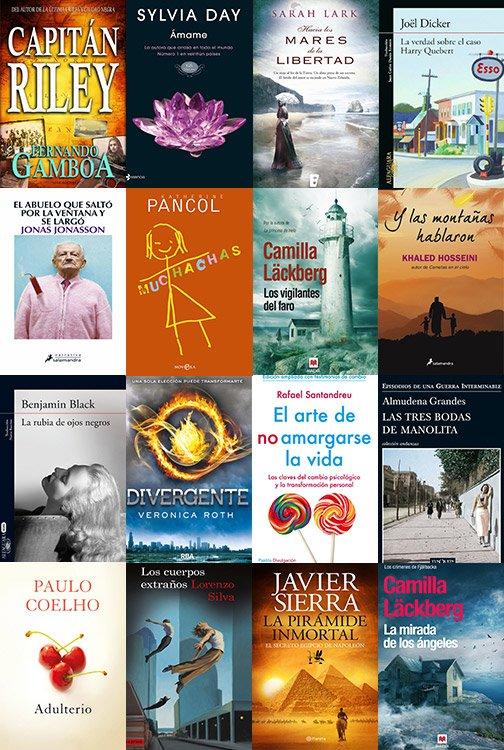 Kindle Voyage: Diseñado con pasión para los lectores