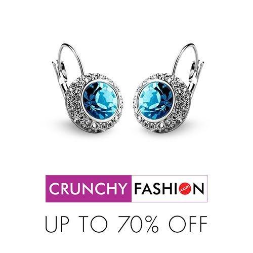 Coop_Crunchy-fashion