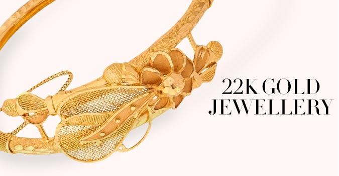 AT_22_Karat_gold_jewellery