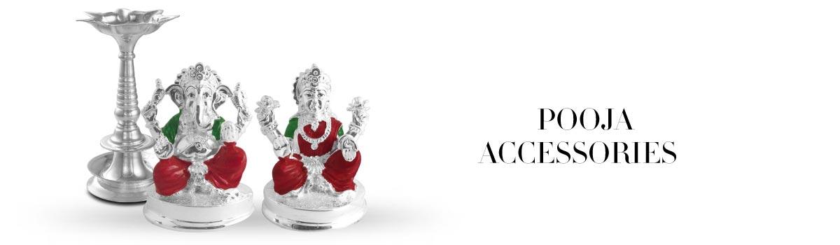 puja accessories