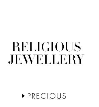 religious precious