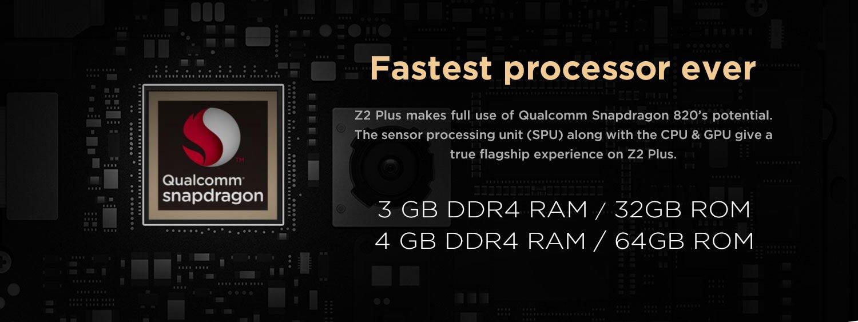 lenovo 2 plus processor- suggestion buddy