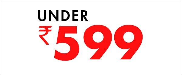 e37d5b0f36de AMAZON OFFER :ETHNIC WEAR SAREE,KURTAS & MORE UP TO 80% OFF - Deal ...