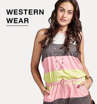 Super Womens Clothing Buy Women Clothing Online At Low Prices In India Short Hairstyles Gunalazisus