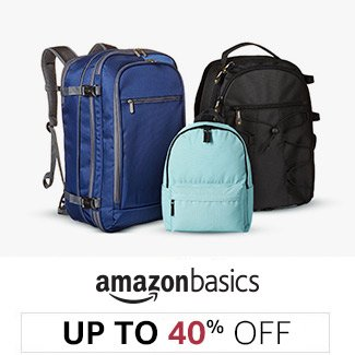 2787601a0439 puma school bags online shopping india cheap   OFF36% Discounted