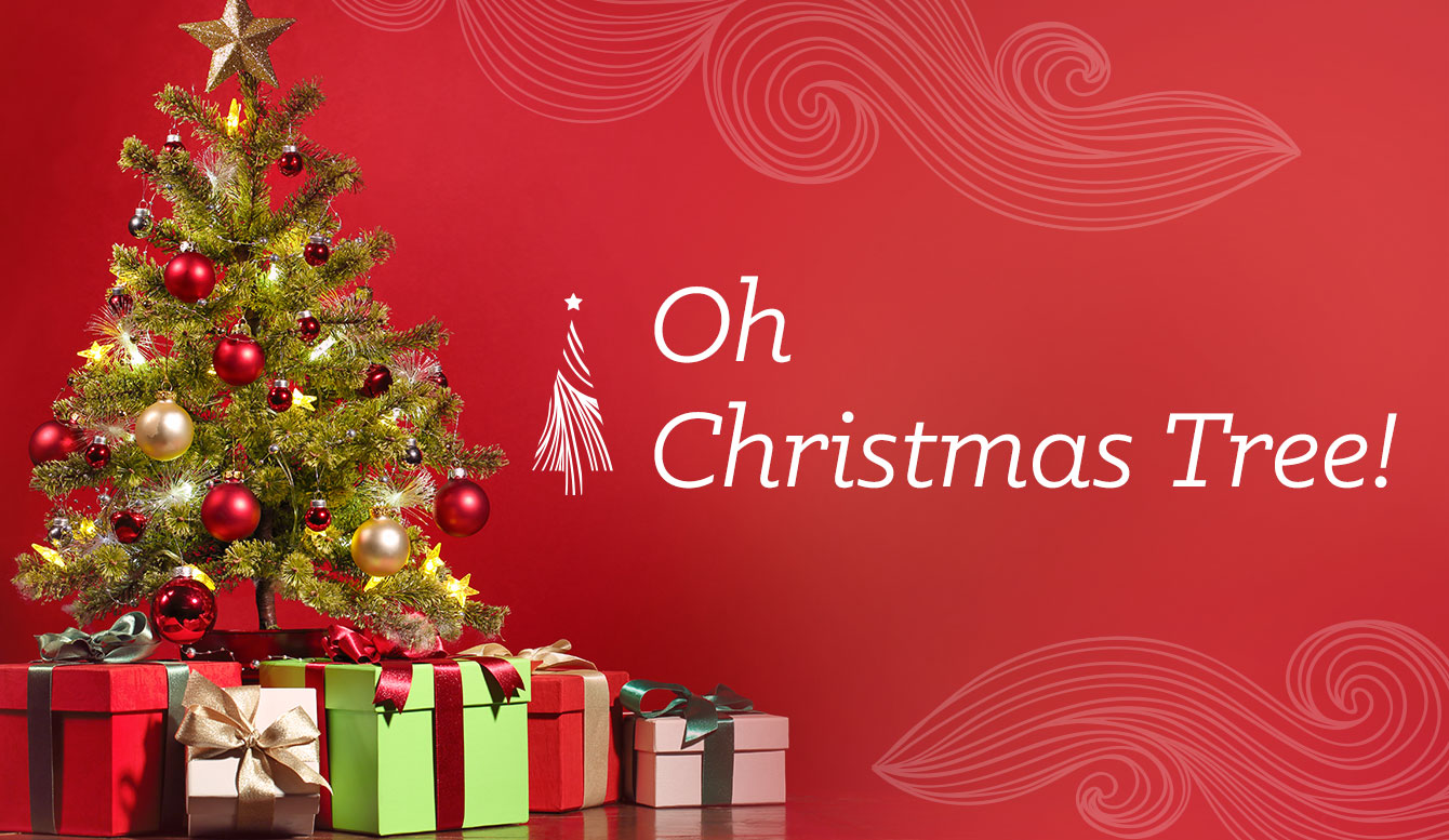 Christmas Store: Buy Christmas Gifts Online At Best Prices