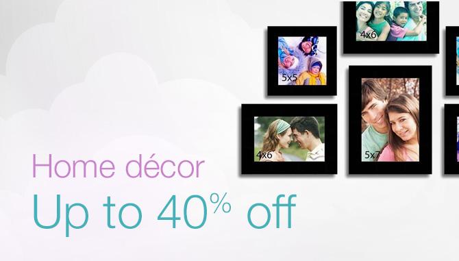 Women's Day Offers: Get Online Deals & Discounts On