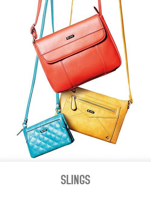 958ab6e25 Lavie Handbags Buy Online