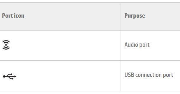 Amazon In Buy Hp S6500 Wireless Mini Speakers Black