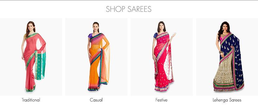 Amazon online shopping india clothing