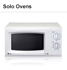 Microwave Oven Buy Microwave Ovens Online At Low Price In