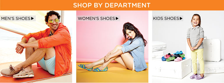 Low Cost Shoes Online Shopping In India