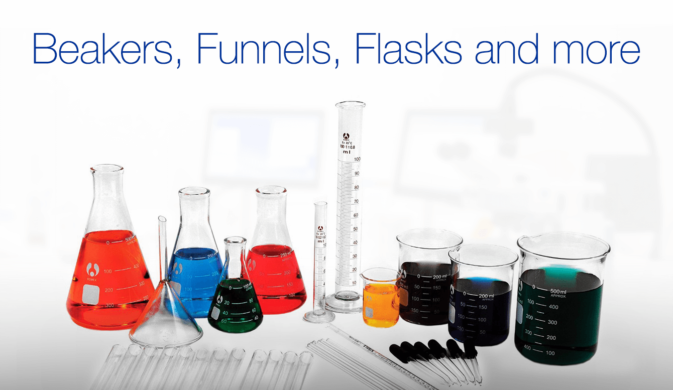 Lab Scientific Products Buy Lab Scientific Products