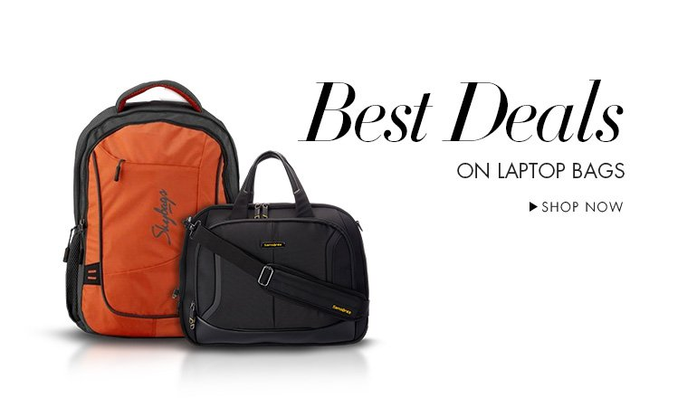 Trendy Cute Laptop Bag Trendy Cute Laptop Bag Suppliers