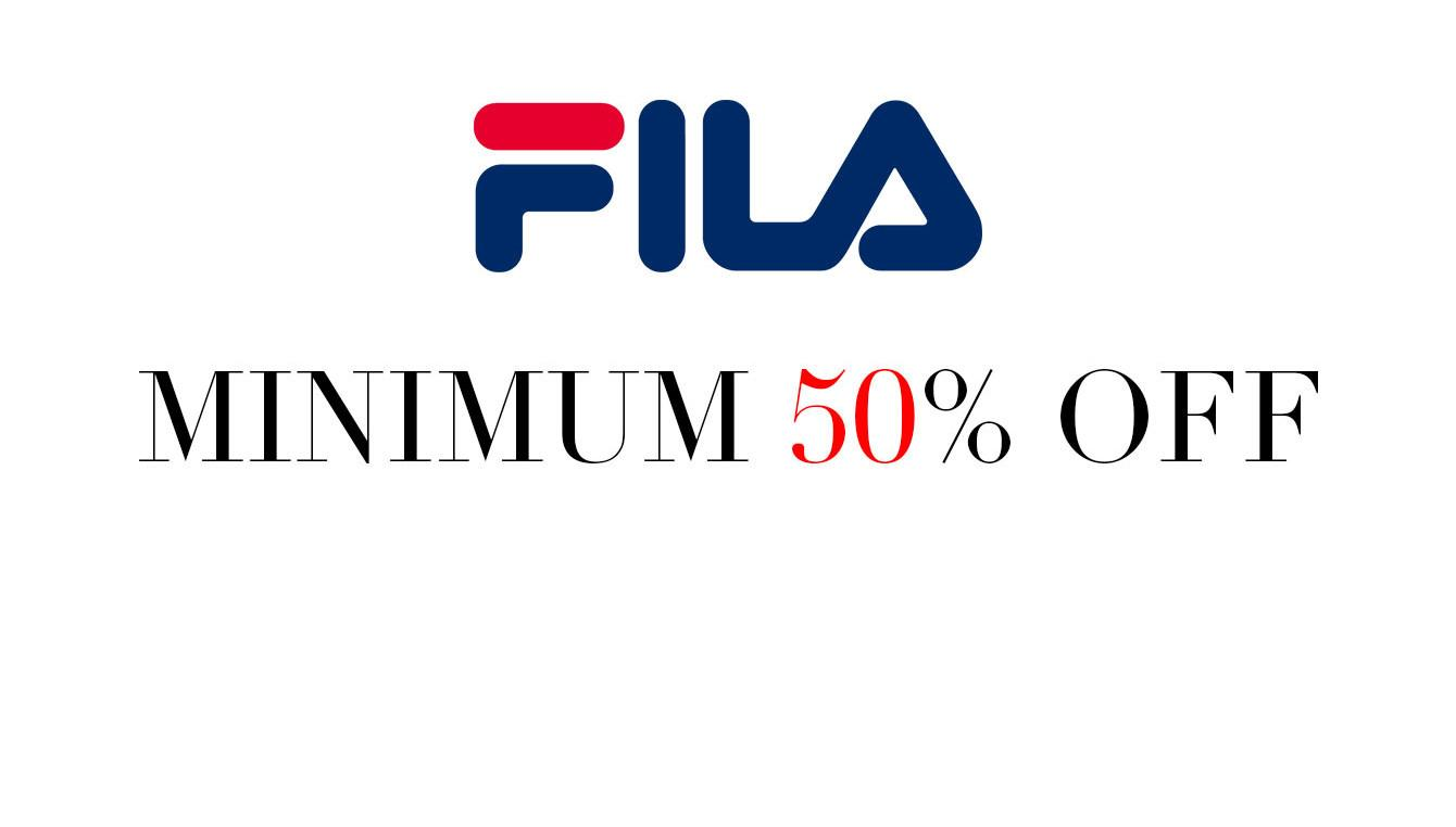 65e921d27fa6 Men s Footwear upto 70% off on Puma
