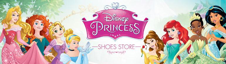 Disney Princess Shoes Buy Disney Princess Shoes Online At