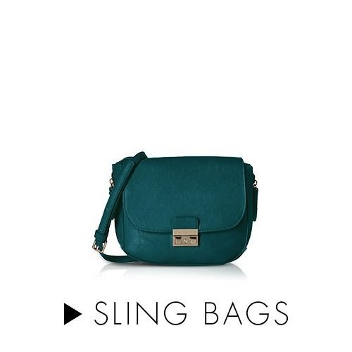532743d5f Best Brands For Sling Bags In India