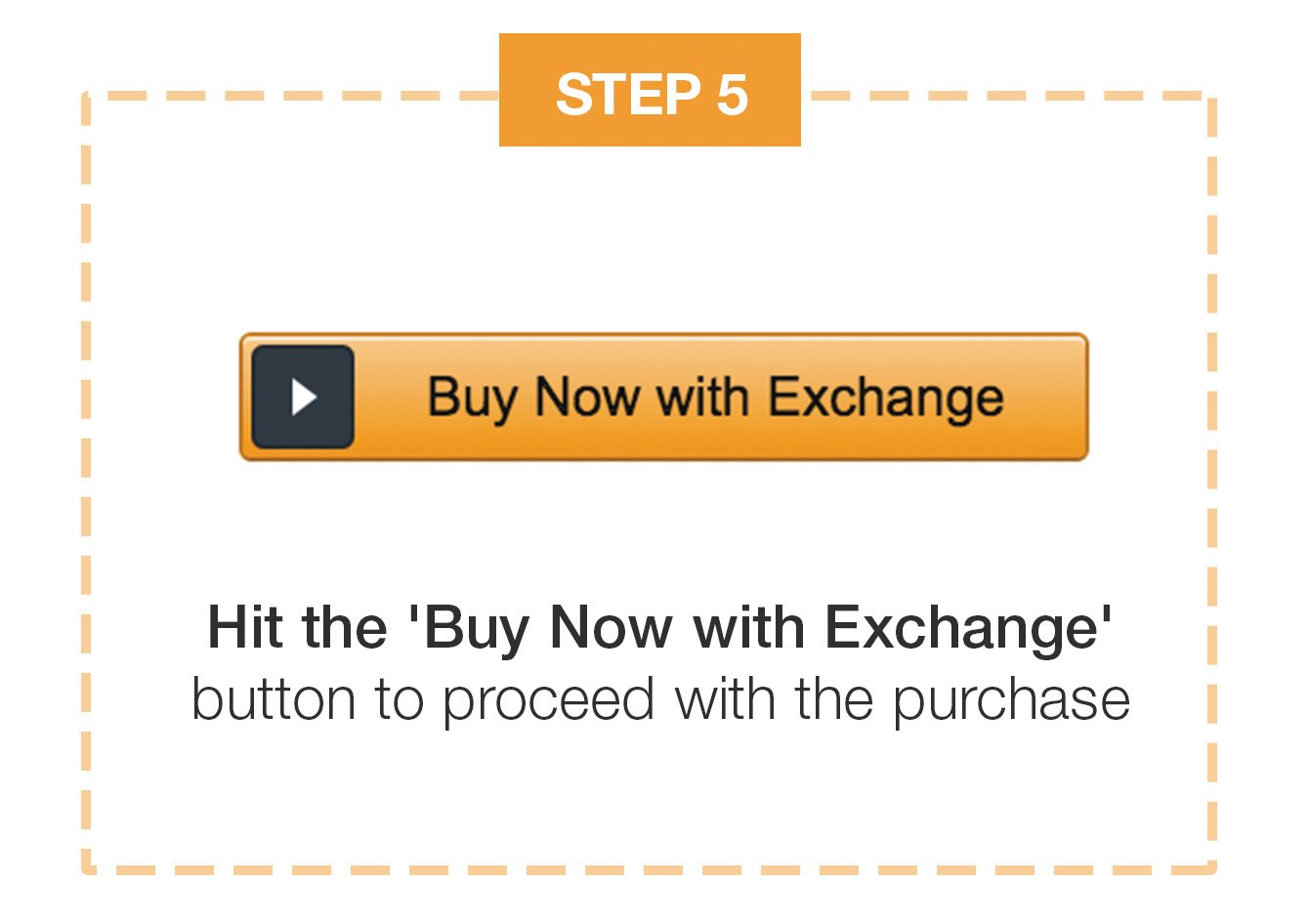 Exchange Offer Amazon In