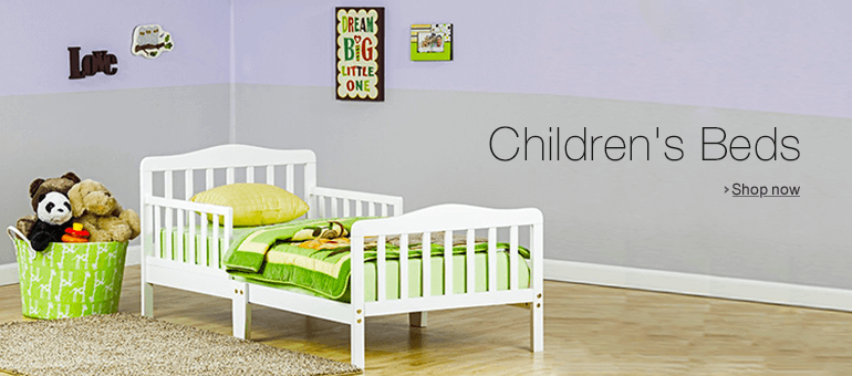 Browse through our wide selection of Kids' Beds , Kids' Chairs , Kids