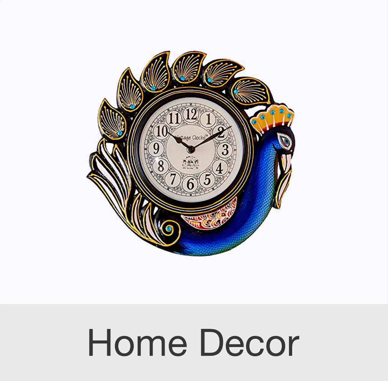 New Home Design: Home & Kitchen Online Store : Buy Home ...