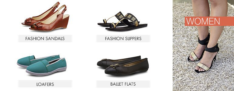 Bata Ladies Shoes Online Shopping