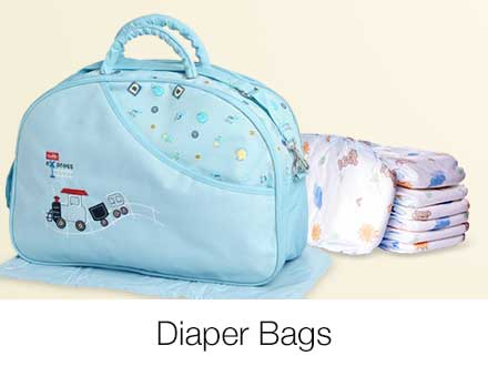 Buy Baby Diapers Nursery Feeding Products Strollers