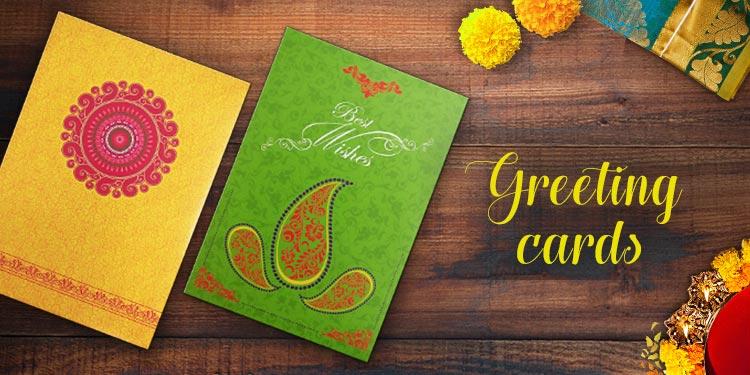 Wedding Gift Vouchers: Gift Cards & Vouchers Online : Buy Gift Vouchers & E Gift
