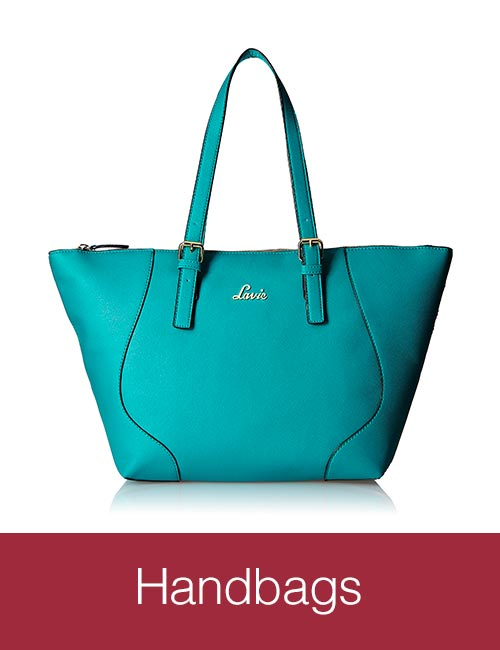 8a8f4aa2b Lavie Bag Online Shopping