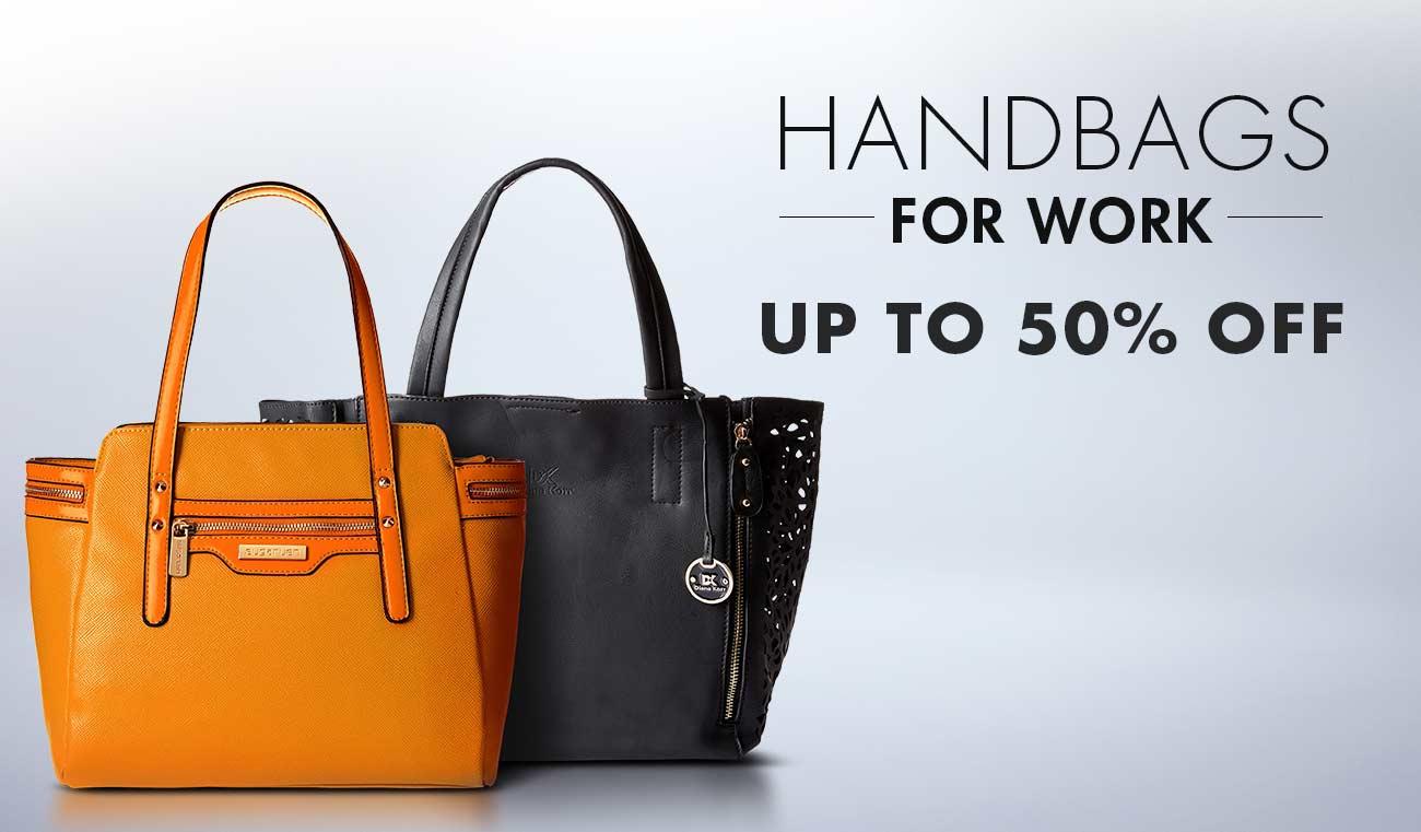My Choice Handbags Italy Cheap Prada Bags For Sale