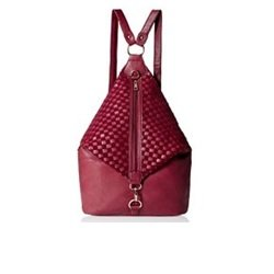 Handbags - Buy Fancy Bags For Girls, Women handbags, designer stylish purses for girls online at low prices. Wide range of ladies purses, leather Hand Bags, shoulder bags & more from top brands like Lavie, Baggit, Caprese etc. Cash on delivery option is available.