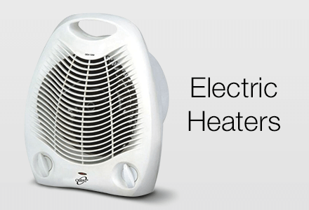 Room Heater Buy Room Heaters Online At Low Prices In