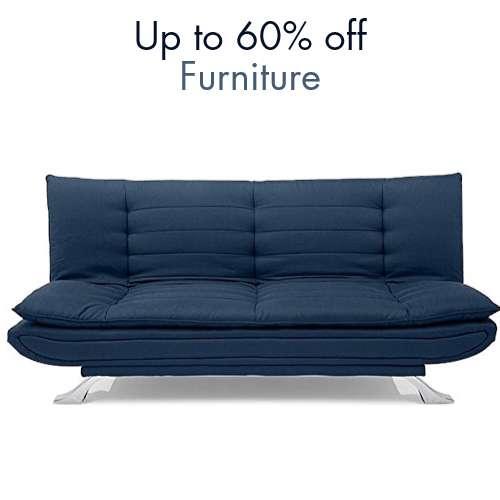 Amazon Living Room Furniture Clearance: Amazon.in: Home & Kitchen Clearance Sale: Home & Kitchen
