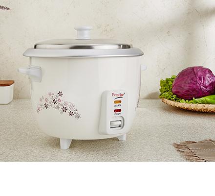Small Kitchen Appliances Buy Small Kitchen Appliances