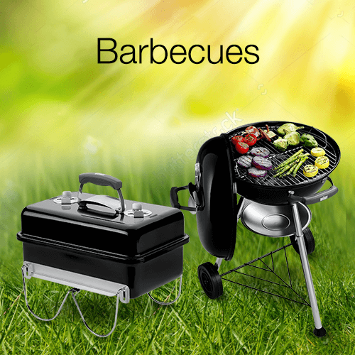 Barbecue Amp Outdoor Dining Buy Barbecue Amp Outdoor Dining