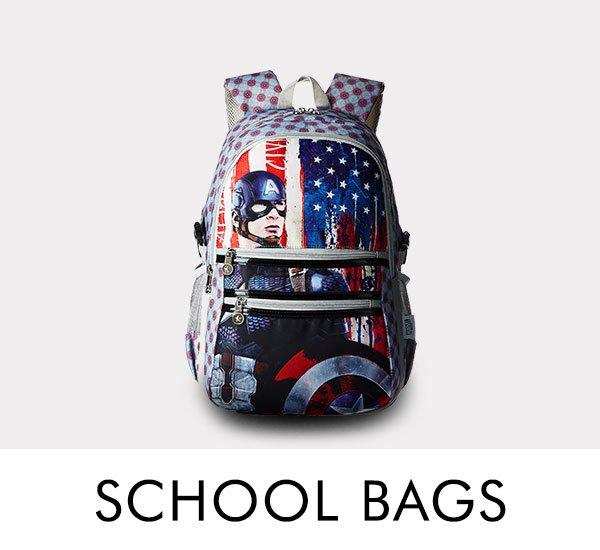 Amazon Luggage Bags India Mit Hillel