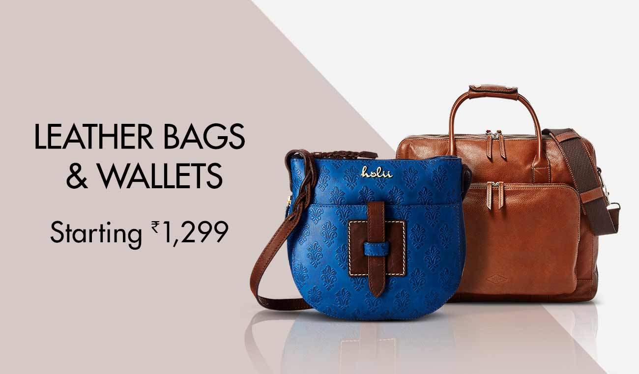 Luggage Amp Bags Online Buy Luggage Bags Amp Travel