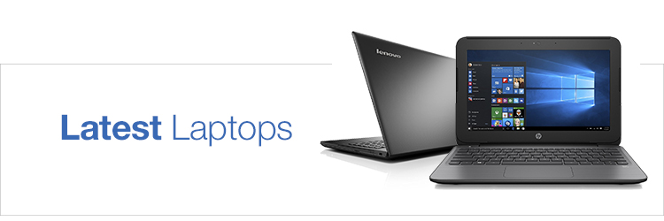 Laptop Prices in India: Buy Laptops Online at Low Prices ...