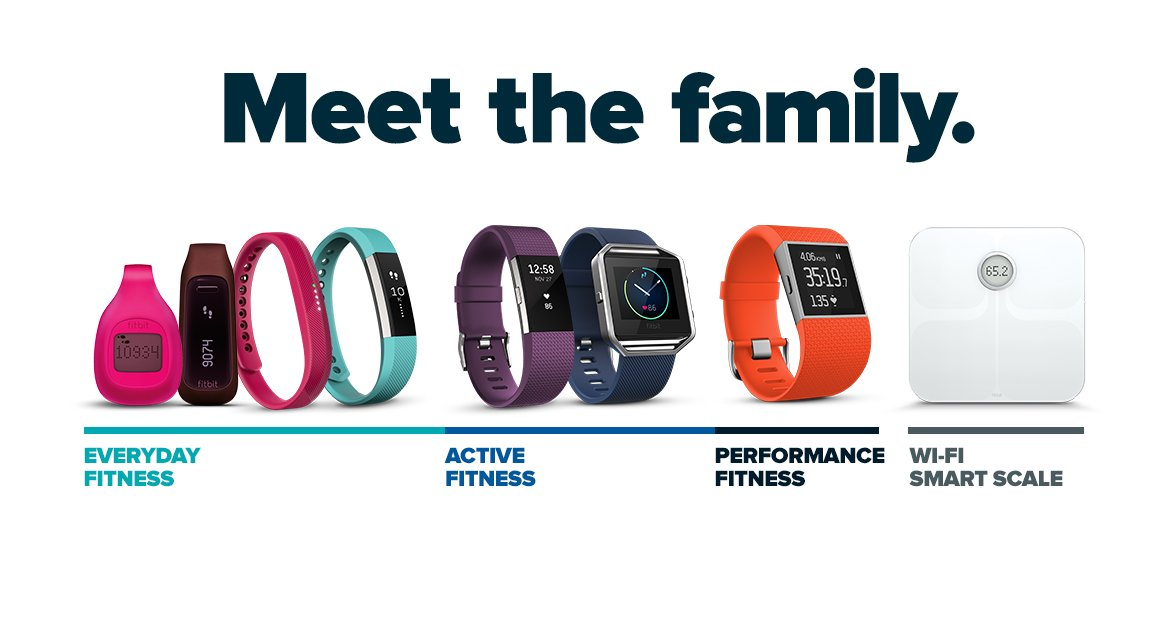How to reset fitbit surge to sell