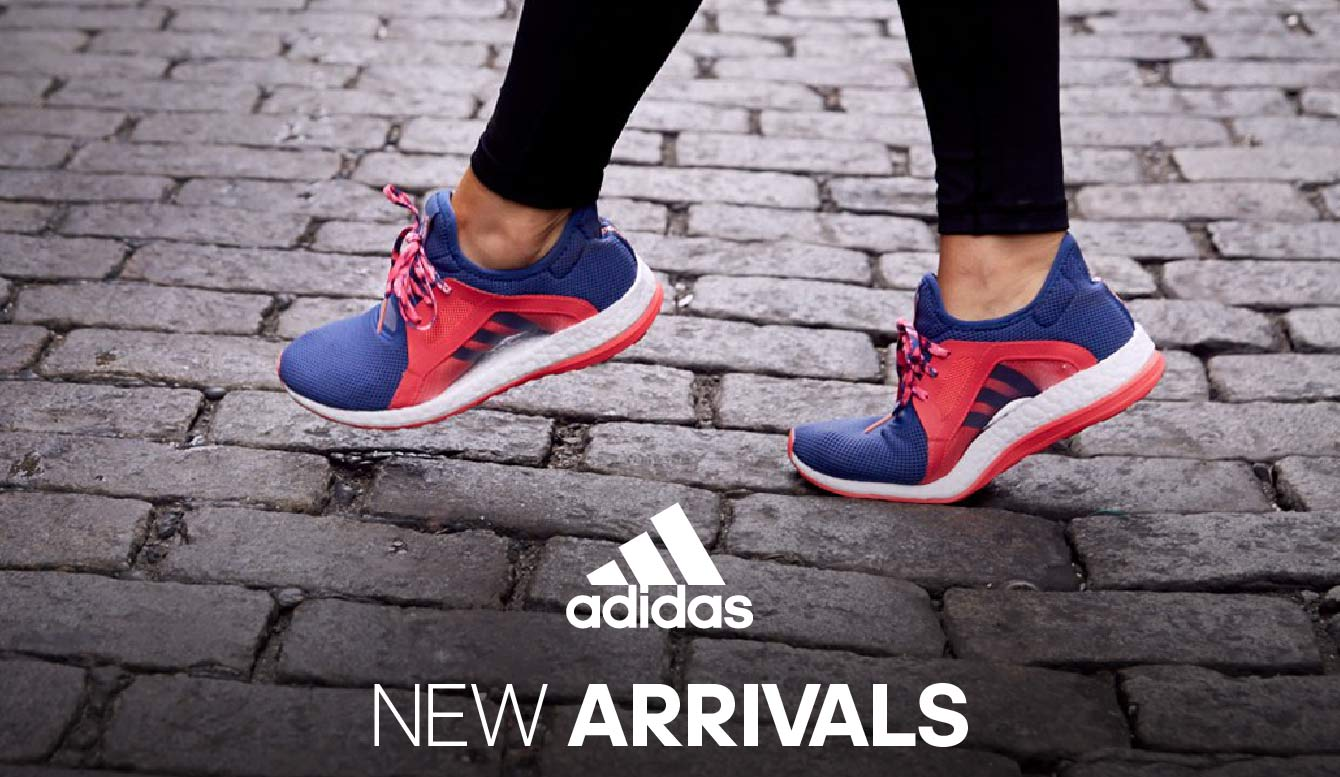 India Canvas Price Shoes In Adidas List srtQdh