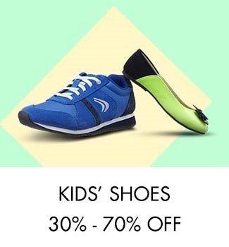 buy heels online amazon