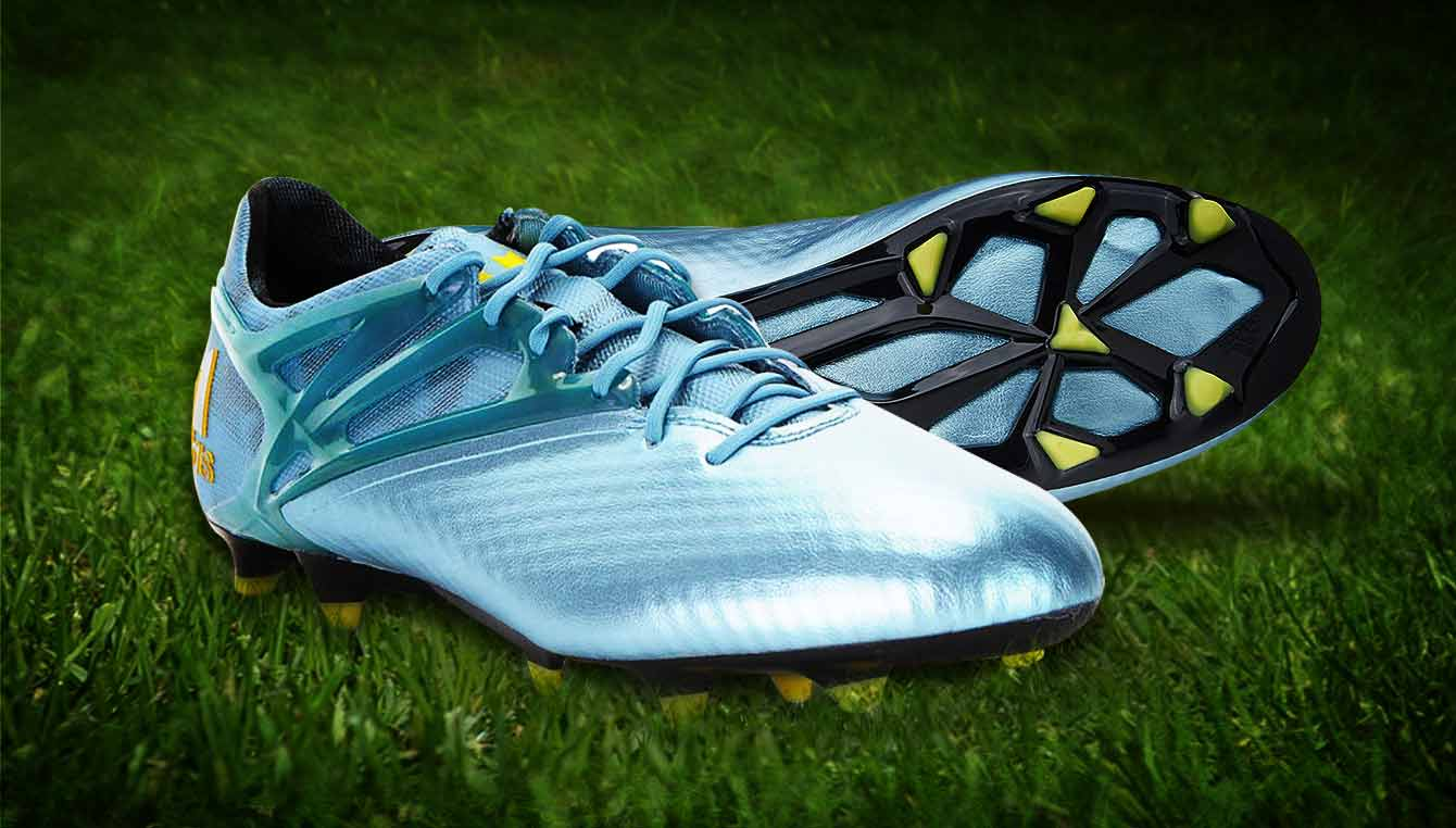Football Turf Shoes Online
