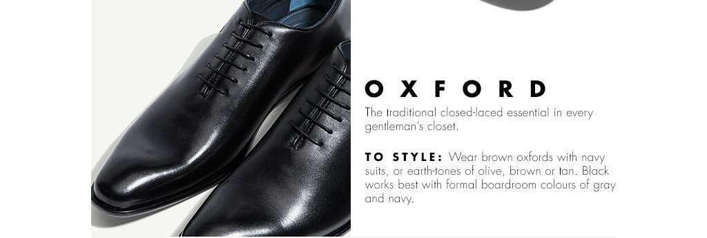 Formal Shoes Buy Mens Formal Shoes Online At Low Prices