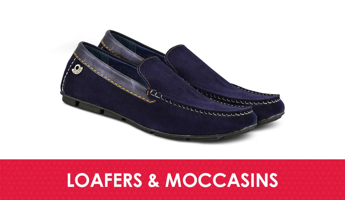 Lee Cooper Shoes Online Store India