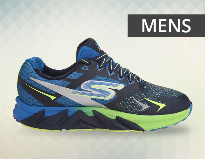 Shop for skechers shoes for women online. Choose from a variety of skechers running shoes for women, casual shoes for women & much more at Skechers India. JavaScript seems to .